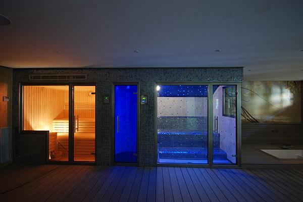 hammams ouest spas la rochelle nantes bordeaux. Black Bedroom Furniture Sets. Home Design Ideas
