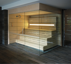 saunas ouest spas ouest spas la rochelle nantes bordeaux. Black Bedroom Furniture Sets. Home Design Ideas