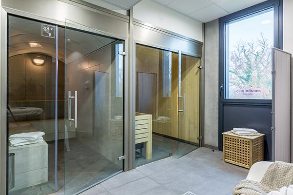 saunas design ouest spas la rochelle nantes bordeaux. Black Bedroom Furniture Sets. Home Design Ideas