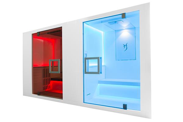 saunas sensoriel ouest spas la rochelle nantes bordeaux. Black Bedroom Furniture Sets. Home Design Ideas