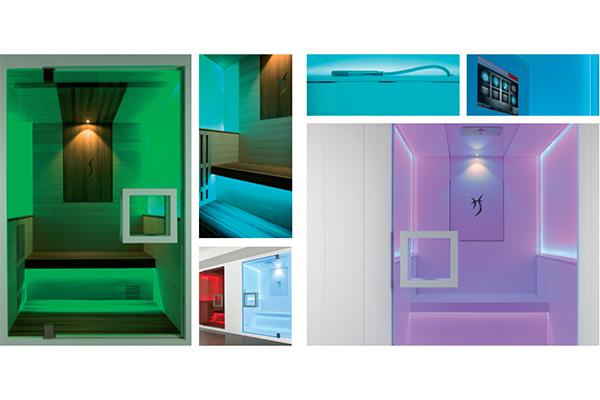 hammams sensoriel ouest spas la rochelle nantes bordeaux. Black Bedroom Furniture Sets. Home Design Ideas